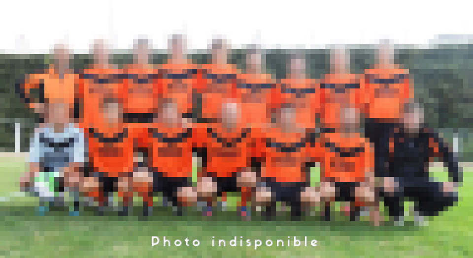 DFC u19 équipe 1