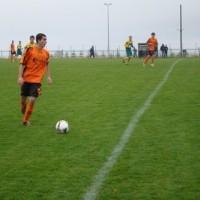 U19 PL 2010 / 2011