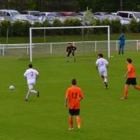 Coupe d'Aveyron - finale - U19 - 18 mai 2013