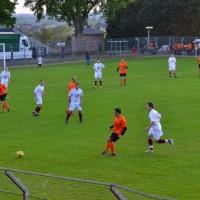 Finale coupe d'Aveyron - Paul Lignon - 19/05/2013